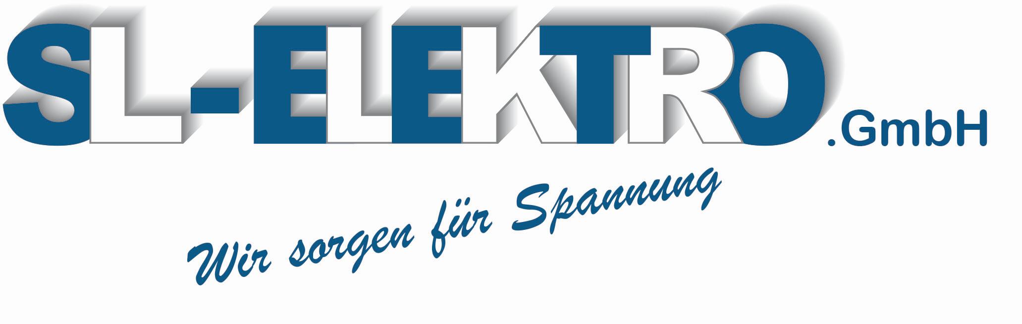 SL-Elektro.GmbH